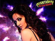 Neha Sharma: Intimate scenes in JAYANTABHAI not to attract eye-balls
