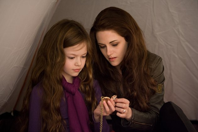 TSBD2 025919R jpg 154347 عکس هایی جدید گرگ و میش  twilight saga breaking dawn part 2  2012