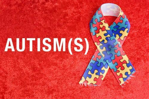 'Autisms' A More Appropriate Term Than 'Autism,' Geneticists Say