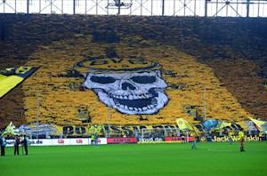Dortmund receives 500,000 Champions League final ticket applications