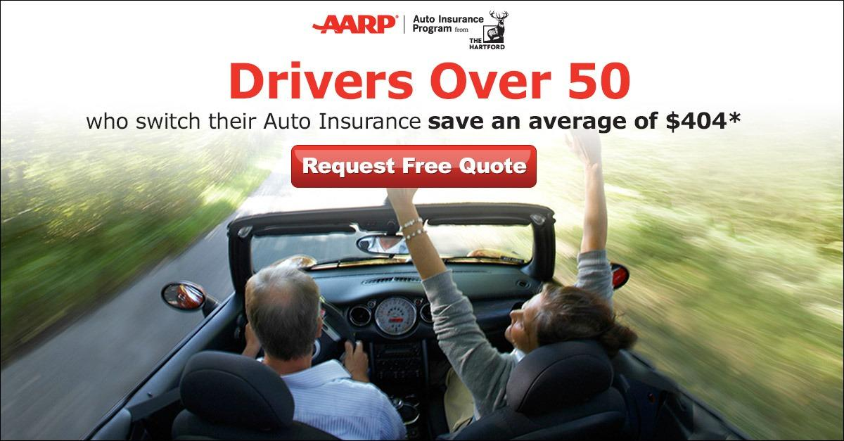 Get rewarded for your years behind the wheel.