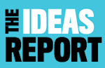 Ideas Report 2012 bug