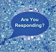 Responding – The Missing Link of Social Media image response 300x278