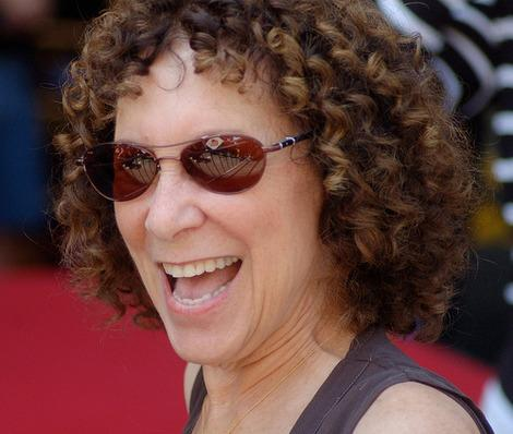 Danny DeVito and Rhea Perlman Separate: Plus Other Shocking Splits of the Last Year