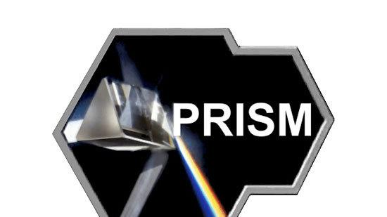 How PRISM Sends Your Private Data Overseas