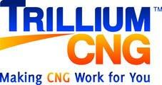 Trillium CNG Opens Compressed Natural Gas Fueling Station in Charlotte, N.C.