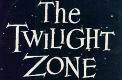 'Oblivion' Filmmaker Joseph Kosinski in Talks to Direct 'Twilight Zone' Movie for WB