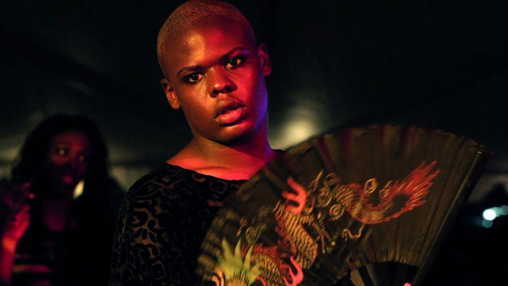 Kiki is a captivating documentary that picks up where Paris is Burning left off
