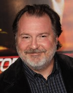 Kevin Dunn Joins HBO Series 'True Detective', CBS Pilot 'Mom' Adds Regular