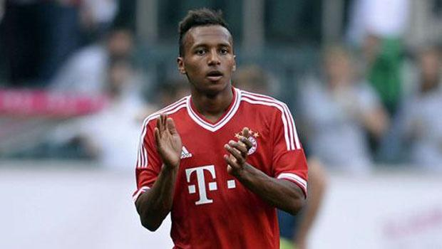 American Exports: Bayern Munich phenom Julian Green makes first-team debut in Champions League