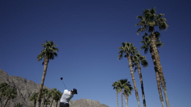 Humana Challenge evolves for well-being
