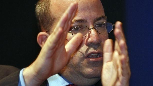 Jeff Zucker Is Proud of CNN's Boston Correction — and Being First in Poop