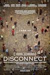 Poster of Disconnect