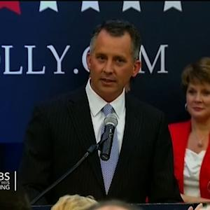 Headlines: Republican David Jolly won House seat in Florida special election
