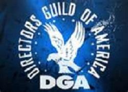 Directors Guild Awards Set for February 2, 2013