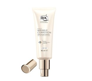 RoC Retin-Ox Correxion Daily Anti-Wrinkle Moisturizer