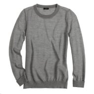 1117gray-sweater_fa.jpg