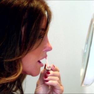 First Promo For Caitlyn Jenner Docuseries Premieres