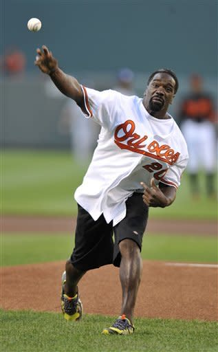 Orioles rally past Rays 4-3