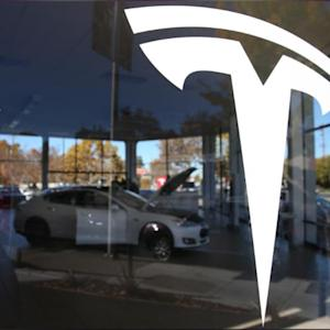 Tesla Announces Ambitious European Expansion Plans