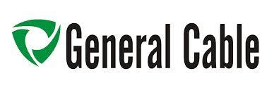 General Cable Corporation (BGC): Pzena Investment Management Increase Stake Despite Plummeting Share Prices