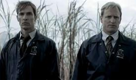 'True Detective' Finale Crashes HBO GO