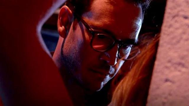 CSI: - The Greater Good (Preview)