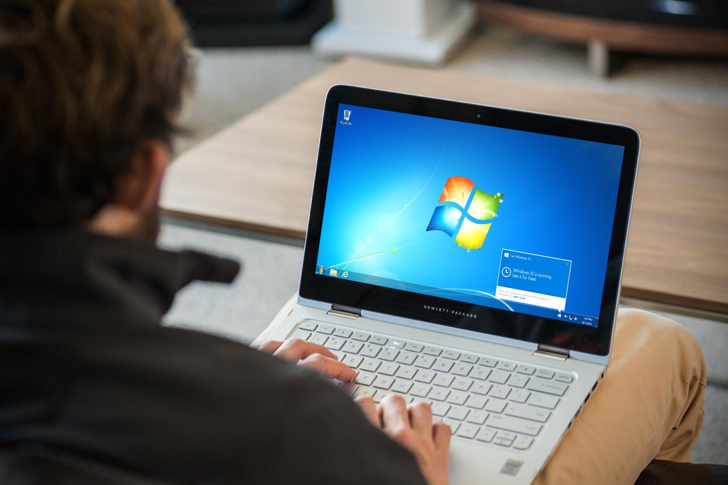Every device you own could soon run the same Windows 10 user interface