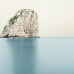 Stunning Photos Show Italy Like You've Never Seen It Before