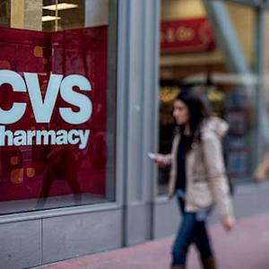 Is CVS-Omnicare Deal a By-Product of Obamacare?