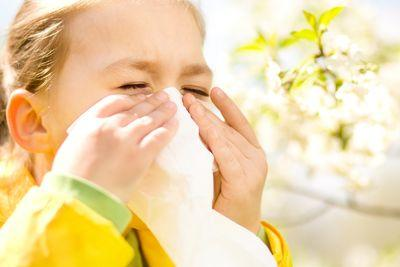 Here's why there aren't better treatments for your allergies
