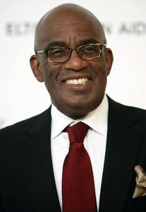Al Roker  | Photo Credits: Michael Tran/FilmMagic