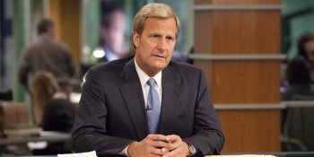 Ratings: Aaron Sorkin's 'The …