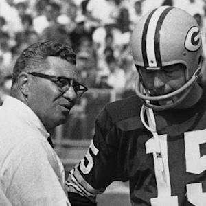 Ranking 1960s Green Bay Packers dynasty