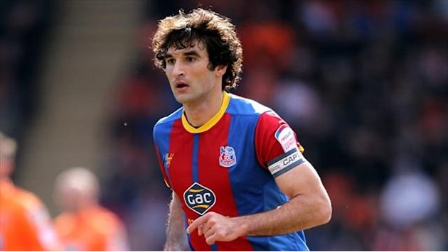 Championship - Jedinak: It will be tight