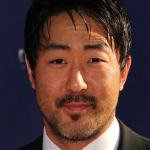 Kenneth Choi Joins NBC Pilot 'Ironside', Erin Pineda Added To Fox's 'Dads'