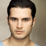 Michael Malarkey Joins 'The Vampire Diaries', Madeline Brewer In 'Hemlock Grove'