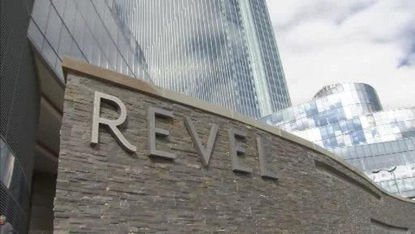 No foul play in Revel Casino deaths, Atlantic City police say