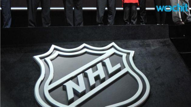 NHL Teams Up With Major League Baseball For Digital Distribution