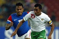 Safee urges PSSI to end conflict for the sake of Indonesian football