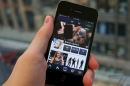 Once-hot 'Instagram for video' app Viddy sells for a fraction of its former value