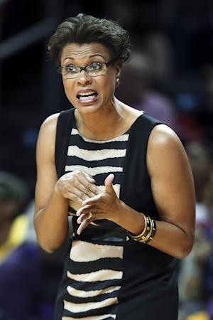 No. 15 LSU women beat Rutgers 69-65