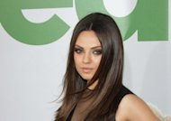 Le Beauty Look de... Mila Kunis en 5 étapes