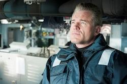 Michael Bay's 'The Last Ship' Picked Up To Series At TNT: Video
