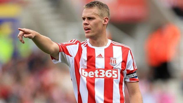 Ryan Shawcross (Reuters)