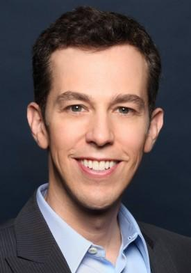 Josh Berman In New Overall Deal With Sony