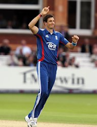 England will remain cautious over the fitness of Steven Finn