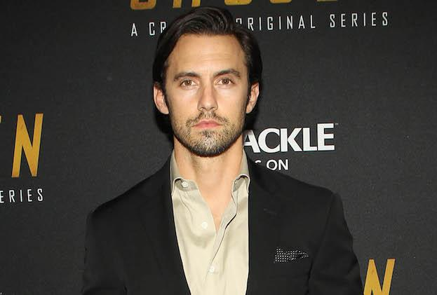 Gilmore Girls Revival: Milo Ventimiglia Ready to 'Strap the Leather Jacket on and Shake Things Up' as Jess