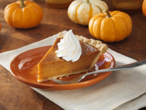 Sara Lee® Desserts Launches Hotline for Pie Predicaments to Help Consumers This Thanksgiving Season