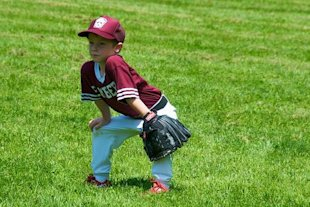 Is Little League draining your wallet? Here's how to save money on your kid's sports.